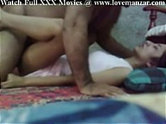 Tube8 - Indian Wife Getting Food