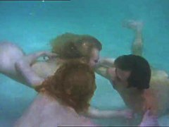 Xhamster - Naked women underwater