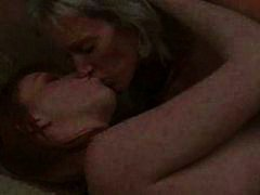 Hot lesbian massage (s... from Keez Movies
