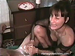 Homegrownvideos Natash... from Keez Movies