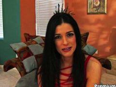 India Summers dream pu...