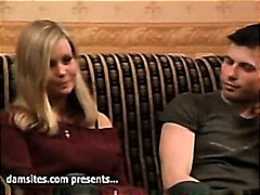 H2porn - Innocent Blonde Teen f...