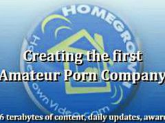 Homegrownvideos - Take...