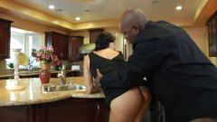 Zoey - Interacial anal...