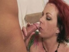Stephanie Swift - The ...