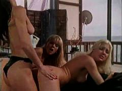 An erotic classic lesb... from Alpha Porno
