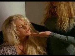 Julia Ann And Dyanna L...