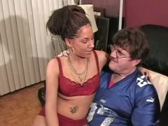 Floridas Amateurs 03 -... from Keez Movies