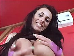 Xhamster - German Beauty Masturba...