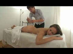 Massage seducer 18
