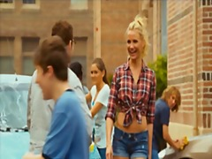 Xhamster - Cameron Diaz Bad Teacher