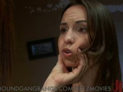 Amber Rayne from Keez Movies