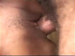 Hot Indian Fucked from Xhamster