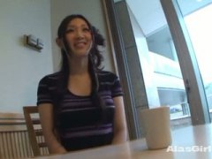 Asian Female Workers from Keez Movies