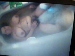 Hidden Cam Hairy BBW M... from Xhamster