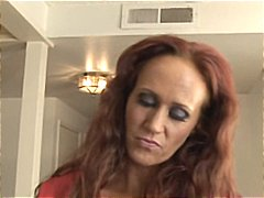 Xhamster - Milf Corrupts a Nice C...