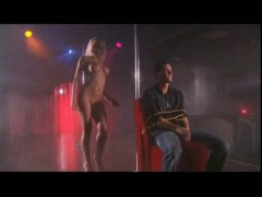Xhamster - CMNF Lap Dance For Jam...
