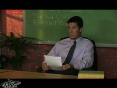 Kayden_Kross_-_Teacher...