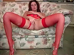 Group sex with babes i... from Keez Movies