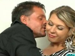 Keez Movies - Mom Dad Are Fucking My...