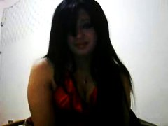 ARAB 2O12 from Xhamster