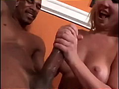 PornHub - Hot blonde services he...