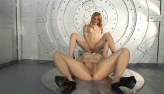 Wet Pussies For Amy - ...