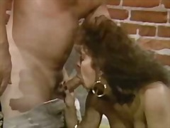 Nuvid - Ashlyn Gere And Joey S...