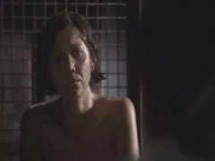 Maggie Gyllenhaal from Nuvid