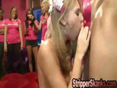 Swinger Bachelorette F... from Nuvid