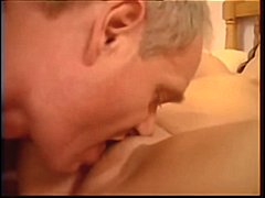 Tube8 - DICK NASTY FUCKS BRITI...