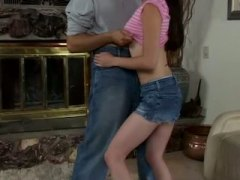 Keez Movies - 18 And Asian 03 - Scen...