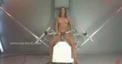 Proud amazon blasted i... from HardSexTube