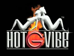 Tarra Marie Hot G Vibe from Keez Movies