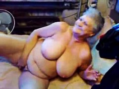 Grandma still loves ma... from Xhamster