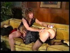 Nuvid - Chasseuses De Males 2 ...