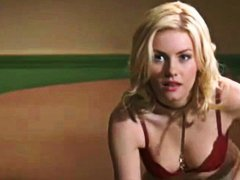 Xhamster - Elishia Cuthbert As A ...