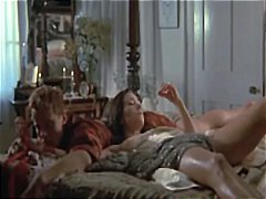 Nuvid - Theresa Russell in the...