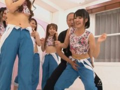 Keez Movies - Japanese Uncensored Co...
