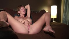 XXView Webcam Dildo