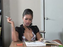 naughty Skin Diamond g...