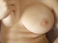 Nuvid - Chloe Taylor and her b...