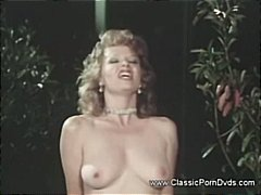 Nuvid - Classic porn with two ...