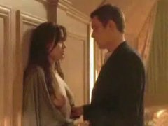 Angelina Jolie Hot Sex...