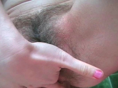 Xhamster - Wife Plays With Her Ju...