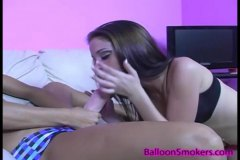 Bonnie and Jasminie ta... from HardSexTube