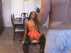 Cream Pie Hunnies 2 - ... from Keez Movies