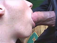 Xhamster - 18 YEARS OLD SUCKS AND...