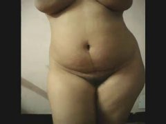 sexy INDIAN PREGNANT B... from Xhamster