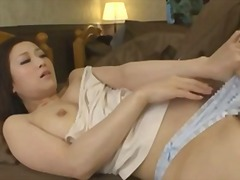Xhamster - Japanese Mother's Frus...